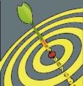 email_marketing_target